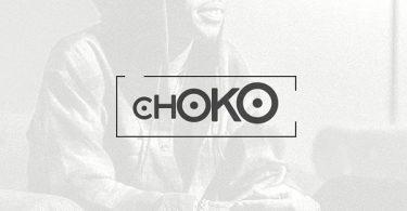 TEKNO – CHOKO (PROD  KRIZBEATZ)   We Promote Music, Videos and naija